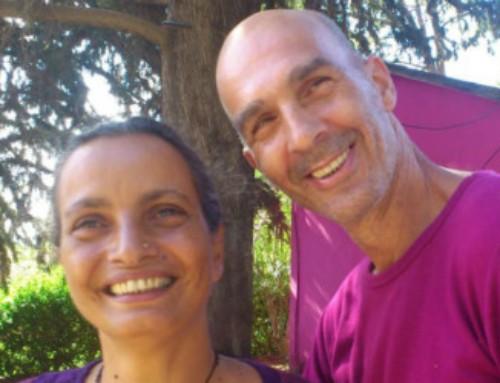 הבריאות בידיך – 3 סרטונים מתנה