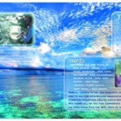 דיסק הפלא – 528 – הורדה