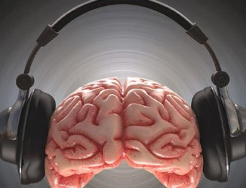 מוסיקה משפרת יכולות מוח אצל ילדים